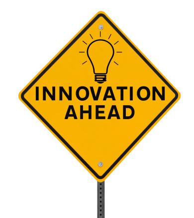 MassDOT Innovation